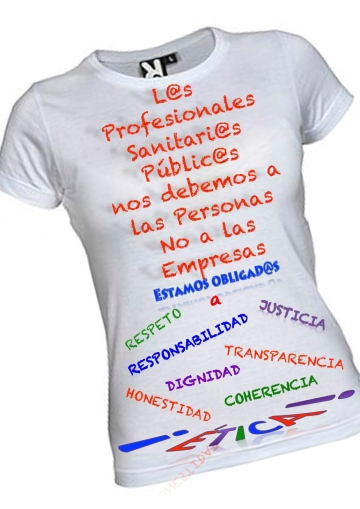 CAMISETA2.jpg