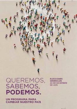 PORTADA Programa-Elecciones-Generales-Podemos-2015
