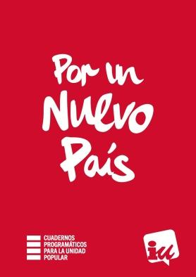 PORTADA Programa_Completo_IU_Elecciones_Generales_20D_2015