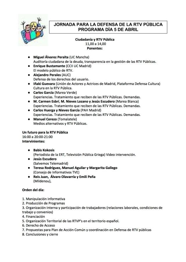 ProgramaFinal-JornadaDefensaRTVPs5Abril
