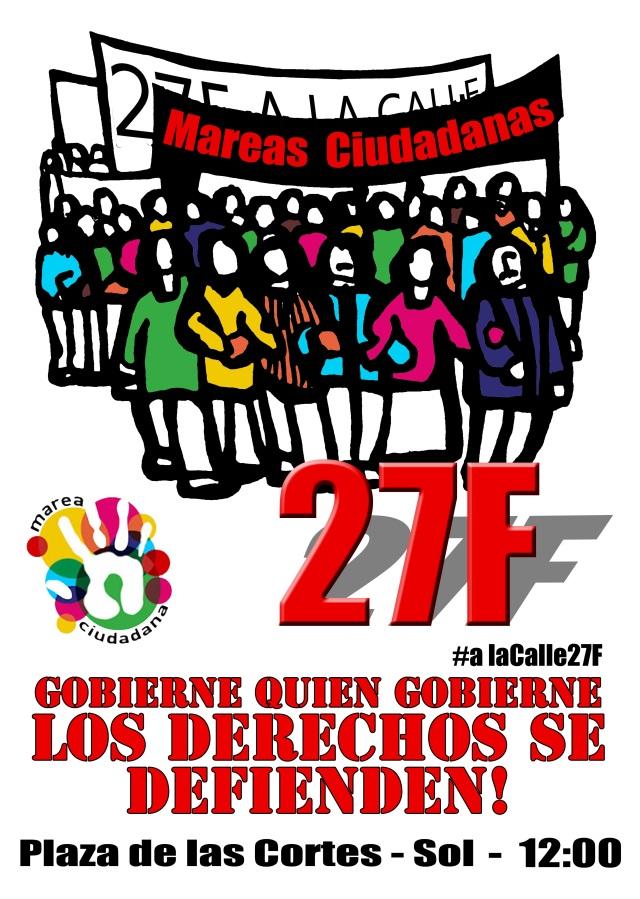 Cartel manifestacion Mareas Ciudadanas 3.jpg