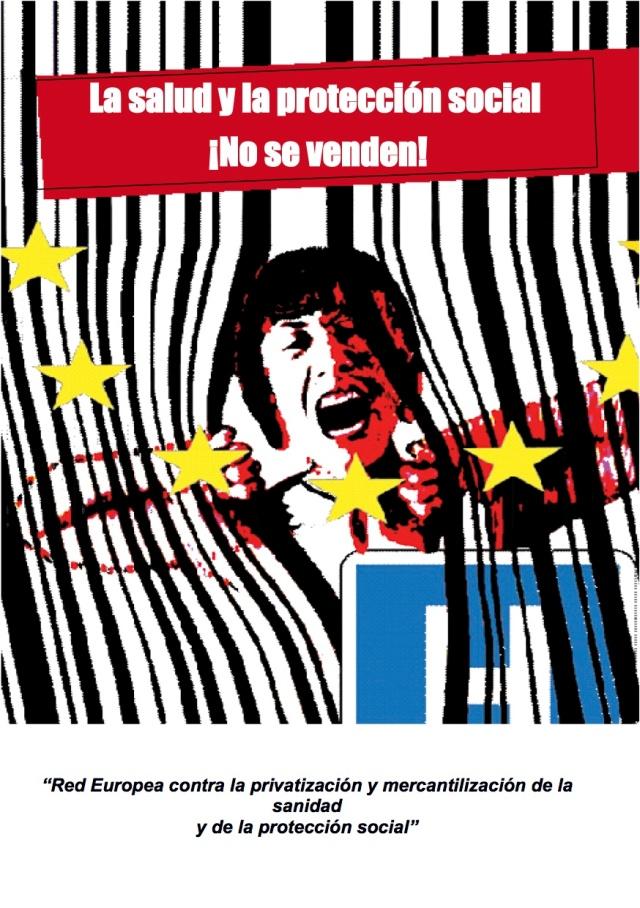 manifiesto_espanol portada_-2