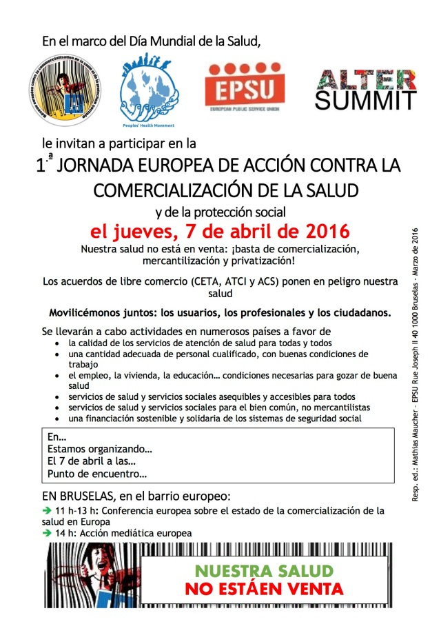 European-Action-Day-Health-07-04-16-Flyer-ES