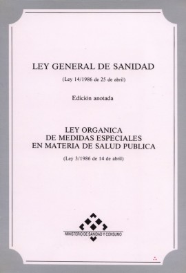 MSC1986%3DLeyGeneralSanidad14-1986Portada-1