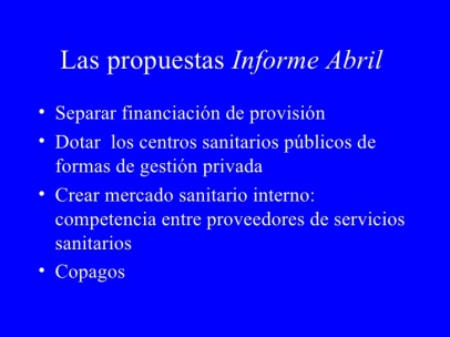 privatizacion-de-la-gestion-en-centros-sanitario-pblicos-12-728
