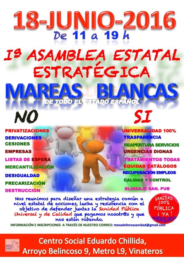 ASAMBLEA ESTRATEGICA MAREAS BLANCAS ESTATALES2
