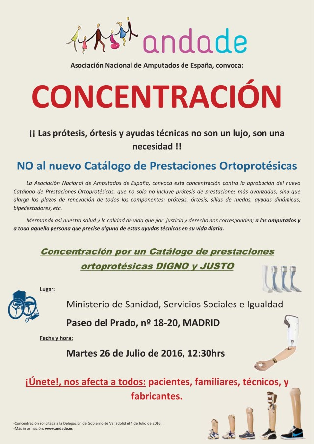 concentracion-A3.pdf