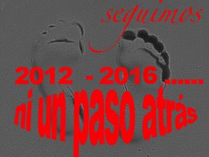 ni-un-paso-atrc3a1s-huellas 16