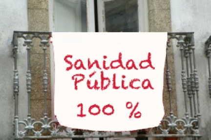 balcon-con-sabana