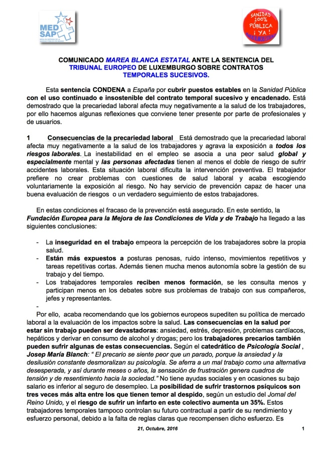 4-comunicado-ok-sobre-sentencia-tribunal-luxemburgo
