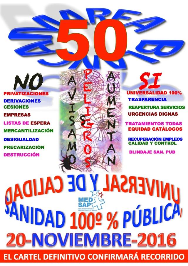 aviso-marea-50