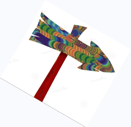 flechasesgada-e1512761267945.jpg