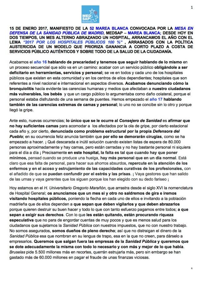 manifiesto-52-marea-blanca-p1