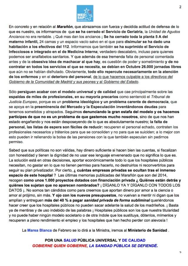 manifiesto-52-marea-blanca-p2