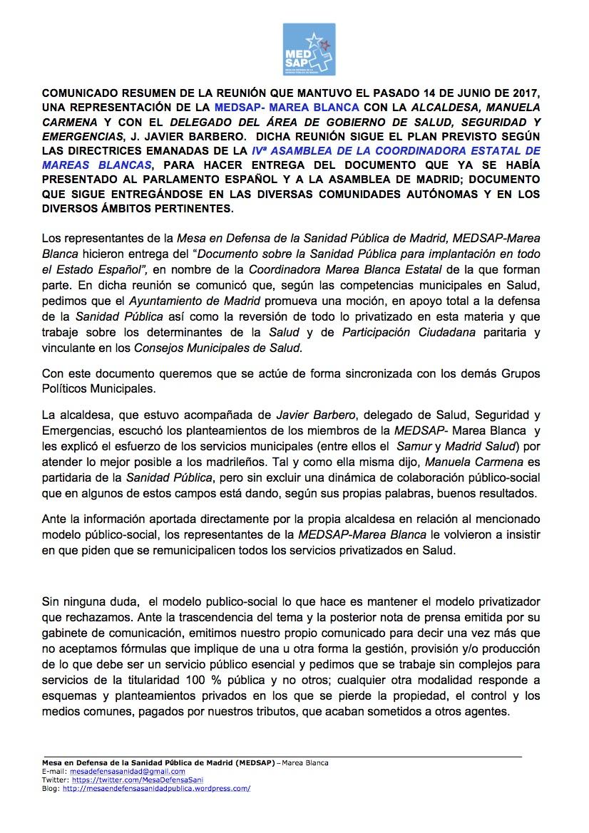 Lujoso Ayuda Resume Bandera - Ejemplo De Colección De Plantillas De ...