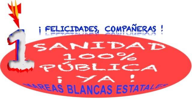 CUMPLEAÑOS REC