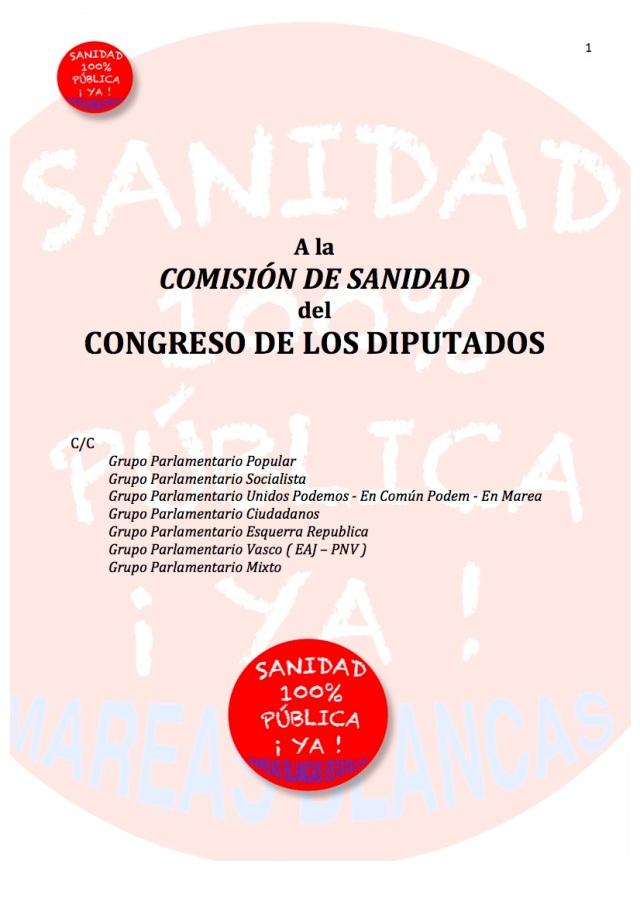 DOCUMENTO CONSESUADO Y CORREGIDO MBE 10-05-17