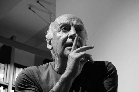Eduardo_Galeano_(2858983926)