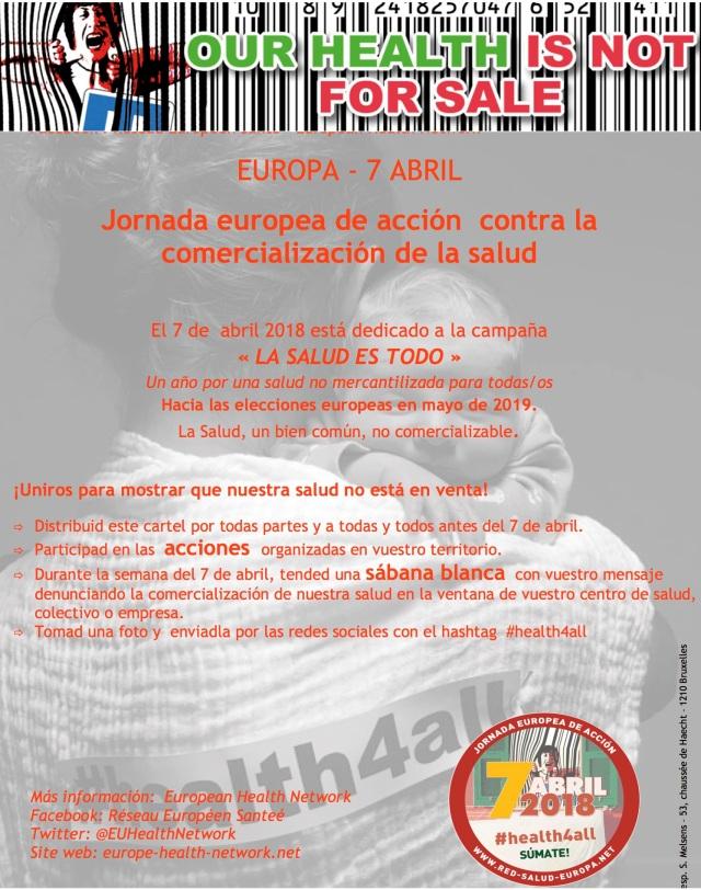 cartel en español 7 de abril ok