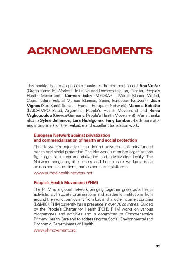 RLS Health Publication-40