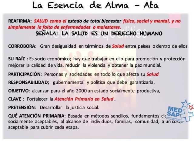 ESENCIA ALMA ATA. pdf