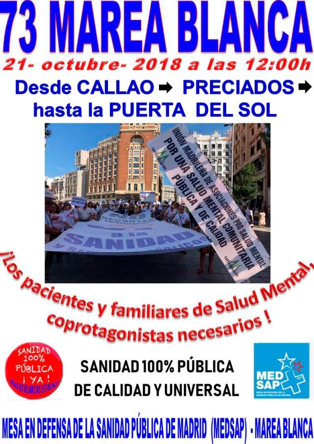 #MareaBlanca73 copia