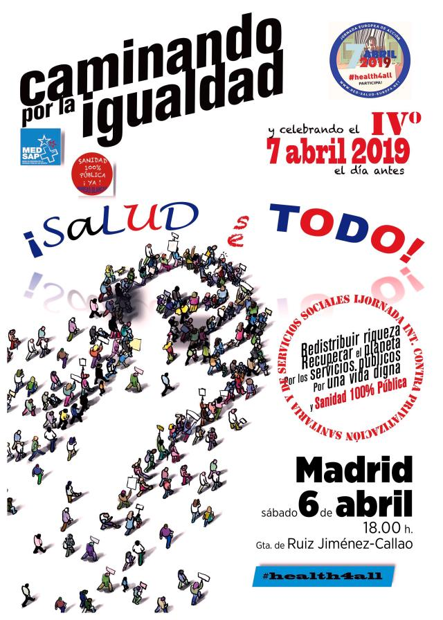 carteles-A3-6-abril-D3 blog2