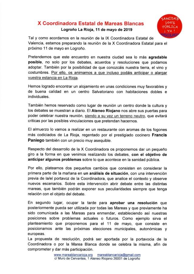 PROGRAMA1 10 ASAMBLEA CEMB