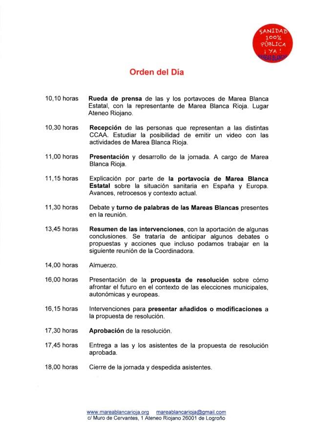 PROGRAMA2 10 ASAMBLEA CEMB