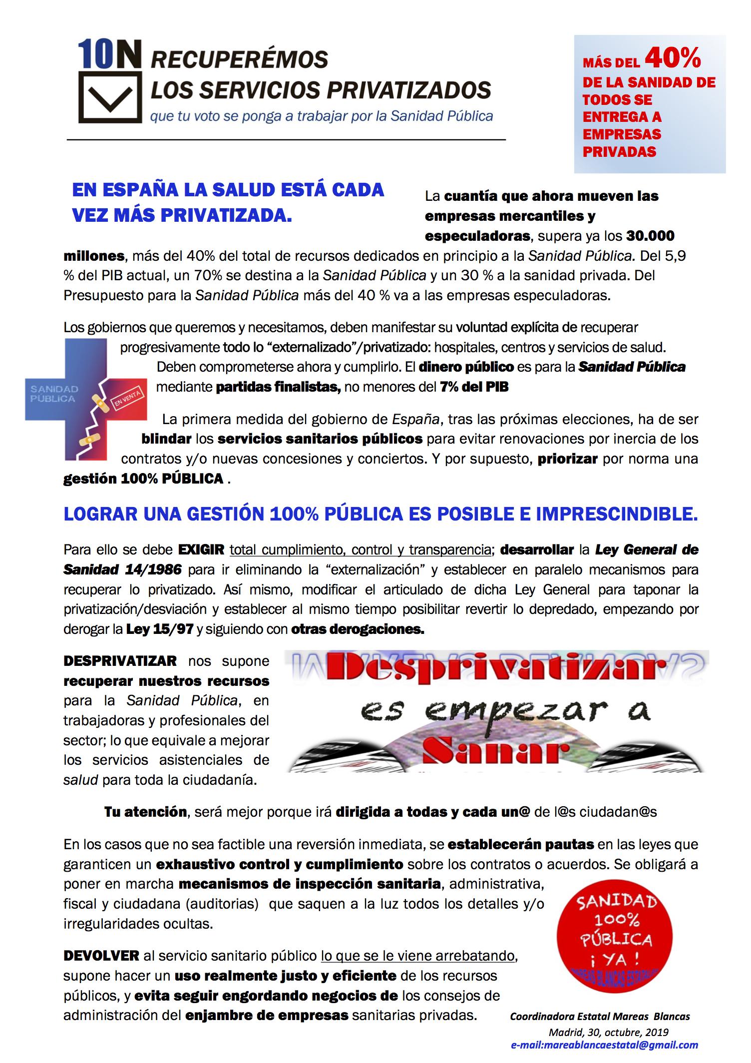 Boceto6.1 FOLLETO 10N COORD. ESTAT. MAREAS BLANCAS -Madrid