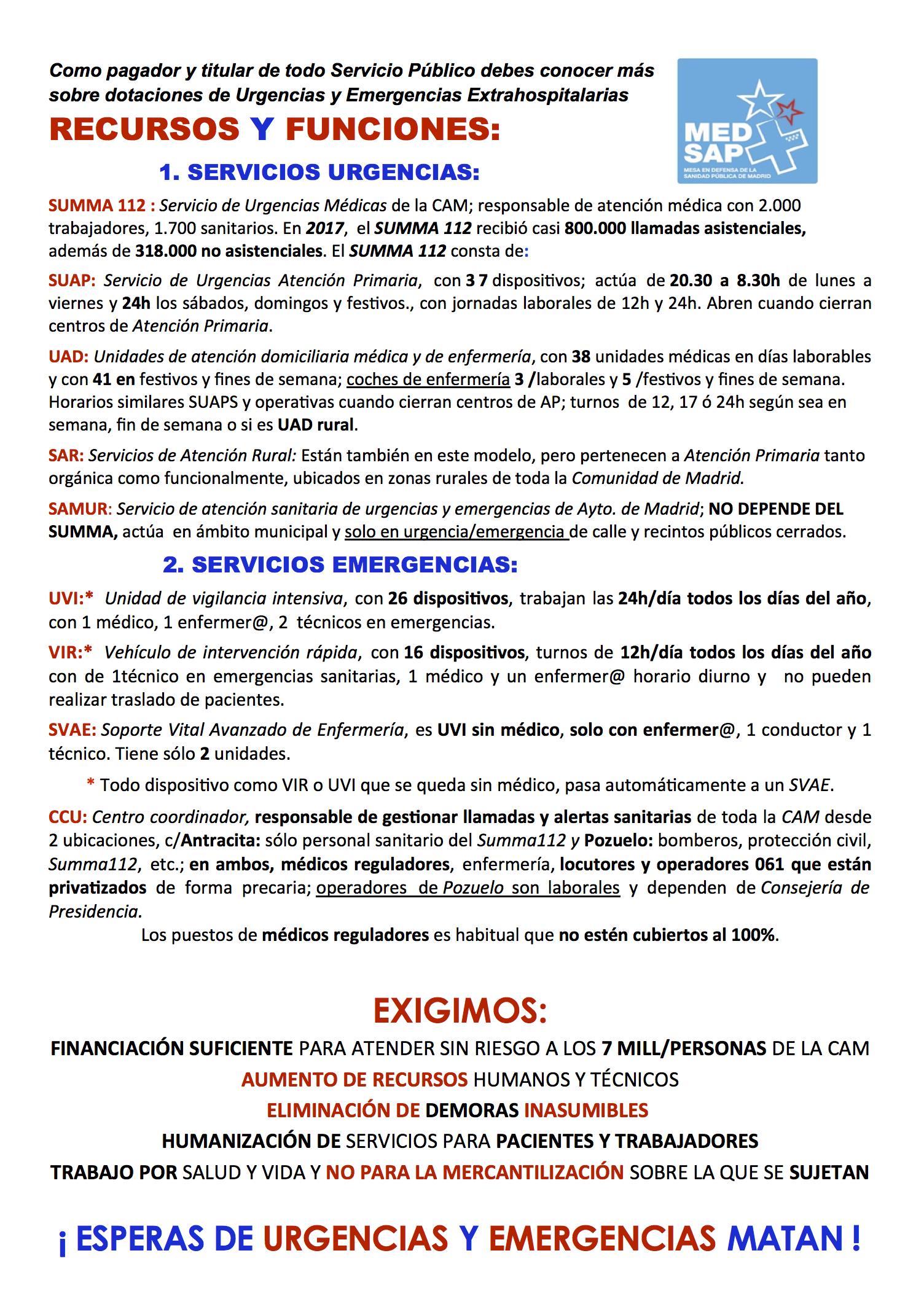 08_02_2020_octavilla correg. pag2