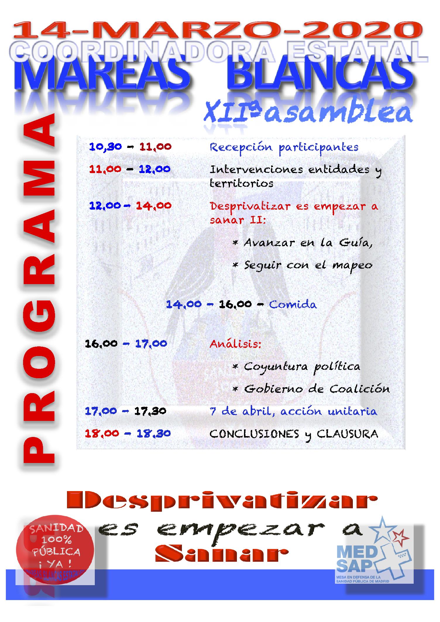 XII PROGRAMA JORNADA MAREAS ESTATALES14-03-2020.ppt