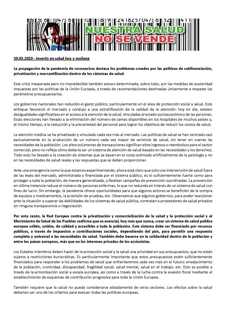 3FINANCIACIÓN SALUD P1 30.03.2020_invertir_en_salud