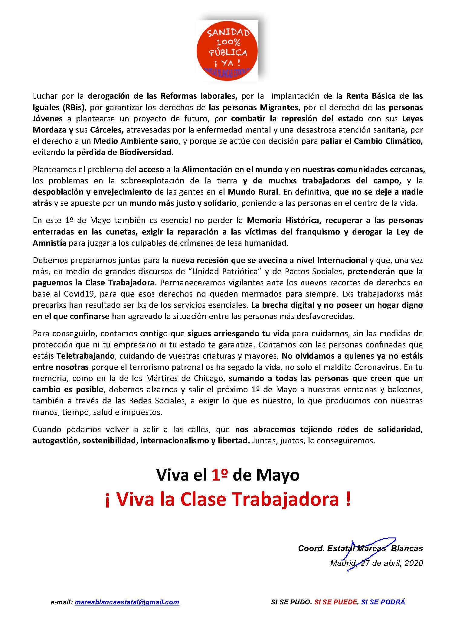 COMUNICADOp2 1 mayo 2020 contra desguldades sociales .doc