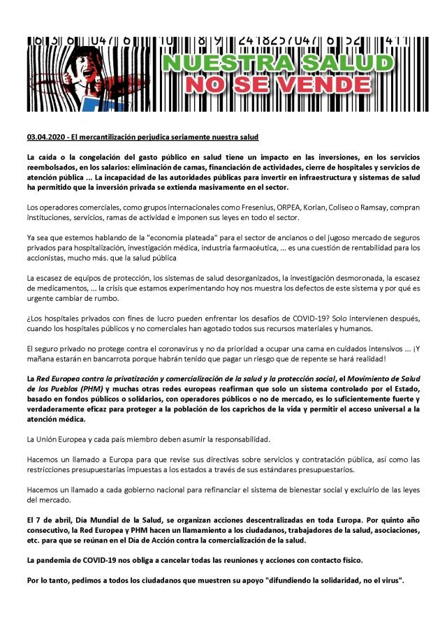 MERCANTILISMO 5.es_03.04.2020_el_mercantilizacion_perjudica_seriamente_nuestra_salud